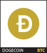 doge coin